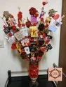 2 Feet Home Customized Bouquets