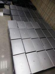 Hp Folio Ultrabook