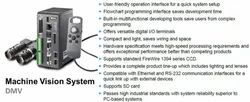 Vision Inspection System