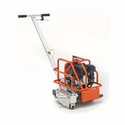 Husqvarna Soff-Cut 150 Ultra Early Entry Concrete Saw