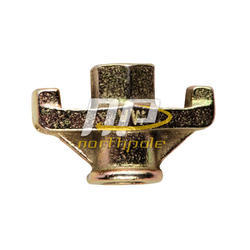Wing Nut (Heavy Duty)