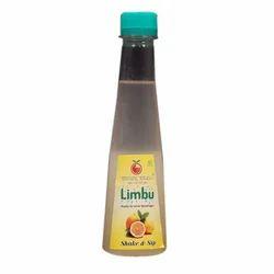 Nature Touch 2 Liter Limbu Juice