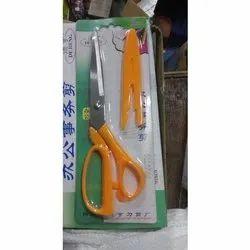 SS Scissors