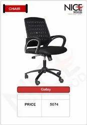 Gatsy Chair