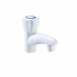Premium Pillar Water Tap