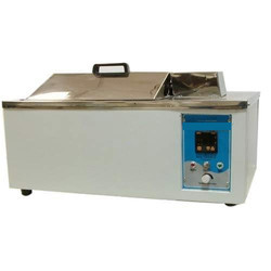 Water Bath Metabolic Shaking Incubator