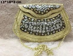 As Innovations Handicrafts Ladies Designer Bags