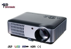 Punnkk P9 Android Full Projector