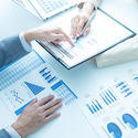 Joint Venture & AOP Agreement