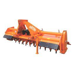Shaktiman Rotary Tiller - Shaktiman Tractor Rotavator Wholesaler