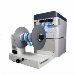 LP215 Label Printer
