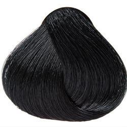 Halal Certified Black Hair Color, for Personal