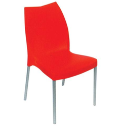 Novella Fix Type Chair