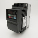 Delta Series E 2.2 kW Variable Frequency Drive, 3 hp