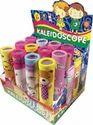 Mini Kaleidoscope Kit
