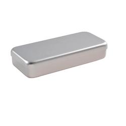 Aluminium Surgical Box