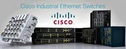 Cisco Industrial Ethernet 1000 Series Switches
