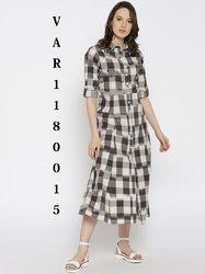Ladies Fashion Wear Kurti