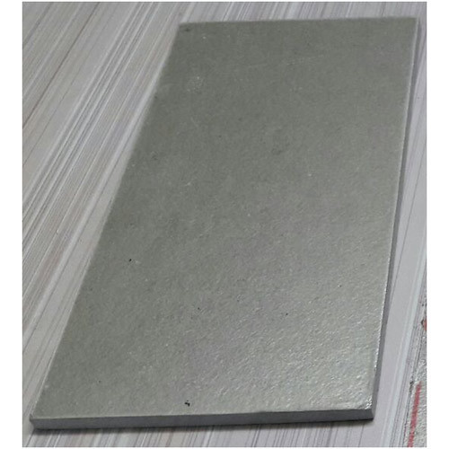 Mica Products Flats Manufacturer From Ahmedabad