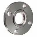 Stainless Steel Socket Weld Flange 304 L