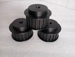 L- Pitch 9.52 Mm Timing Pulley