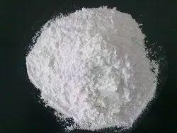 Sodium Acid Pyrophosphate Powder