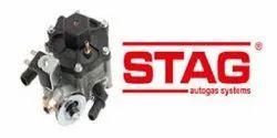 STAG R02EL LPG Reducer