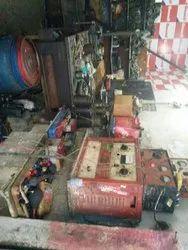 Inverter Repairing Services Inverter Repair Services In