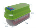 15 Egg Mini Incubator