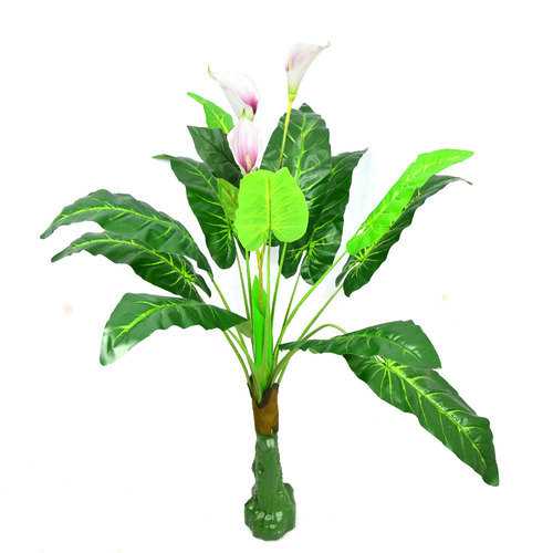 artificial indoor plant at rs 275 /piece | artificial plants | id Artificial Indoor Flowers