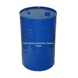 Synthetic Fast Drying Enamel