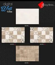 18195 Bathroom Wall Tile