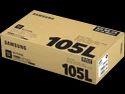 Samsung MLT-D105L High Yield Black Toner Cartridge