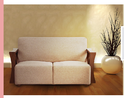 Wood Furniture Sofa, For Home, Hotel