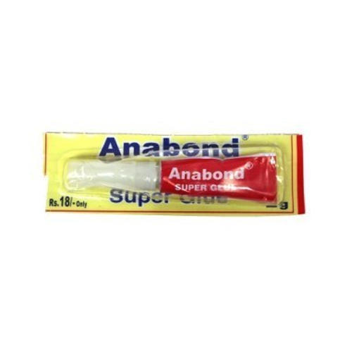 Anabond Super Glue