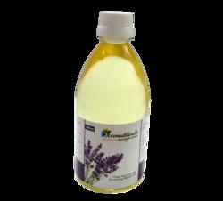 Aromablendz Lavender Body Massage Oil