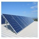 Solar Power Project Services