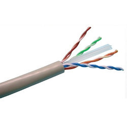 M-Core Cat 6 Cable