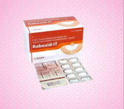 Allopathic PCD Pharma Franchise in Ballari (Bellary)