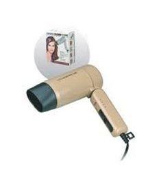 Ozomax Crown Hair Dryer