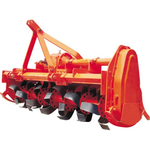 Land Preparation Equipments And Sowing Equipments