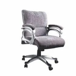 Rolo LB Revolving Office Chairs
