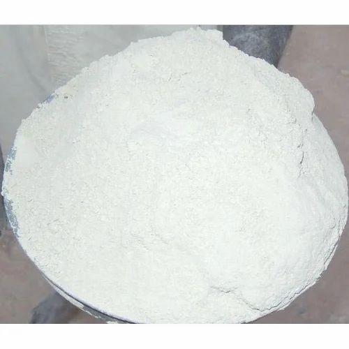 Grade: Kaolin Metakaolin Powder, Packaging Type: PP Bag, Rs 25000 /metric  ton | ID: 4113016391