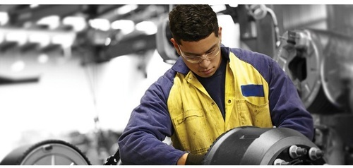 Recruitment Services for Automotive Industry in Vasai West, Mumbai