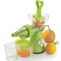 N-11-13 Fruit and Vegetable Juicer