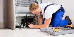 Fridge Repair/ Service