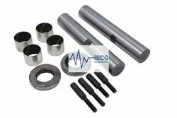 Pusher Axle Pin Kit Bharatbenz