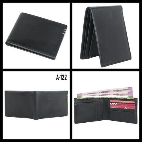 413e9e5068287 Male Leather Purse For Men