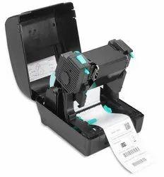 TSC Barcode Label Printer TA210