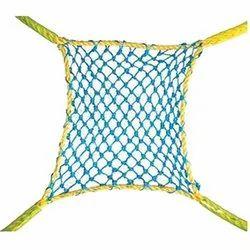 Safety Net 10x3 Mtr